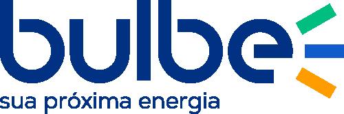 Bulbe Energia