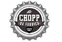 Logotipo Chopp da Fabrica