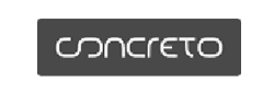 Logotipo Concreto