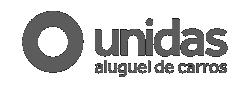 Logotipo Unidas